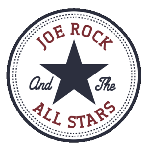 Joe Rock & The All Stars