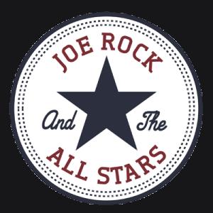 Joe Rock & The All Stars