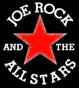 All Stars Shirt