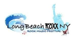 Long Beach Roxx NY Edit