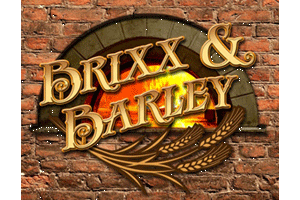 brixx-and-barley