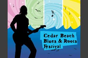 cedar-beach