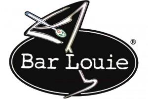 BarLouie_logo_tst